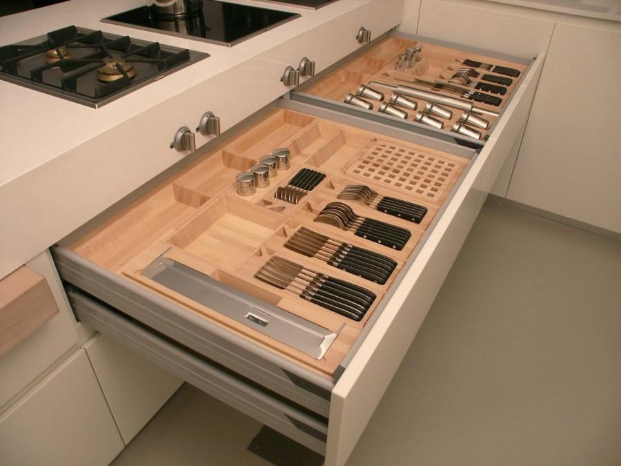 akcesoria meble kuchenne w �odzi kuchnie na wymiar �243dź